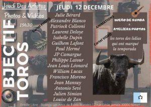 Nimes-expo-pabloromero-photos