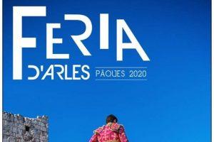 Arles-cartels2020