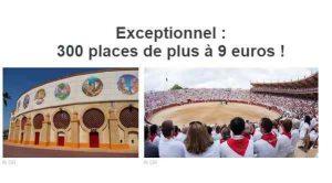 Bayonne-place-9
