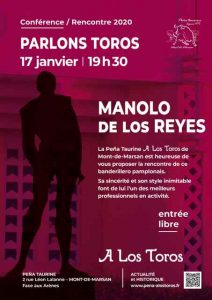 Mdm-Alostoros-DeLos Reyes