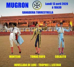 Mugron-annonce-cartel