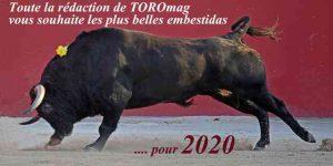 Voeux2020-toromag