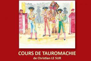 A Los toros-Christian le Sur