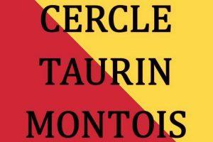Mdm-cercle taurin-logo