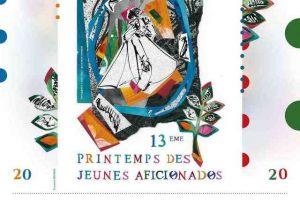 Nimes-Printemps-JA-2020