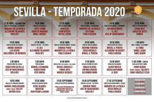 Séville-cartels2020