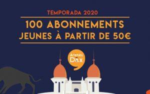 Dax-abonnements2020