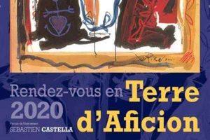 Nimes-affiche-terre-aficion2020