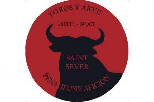 Saint-Sever-jeune-aficion