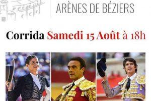 Béziers-cartel-2020