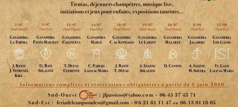 Campo-dates-2020