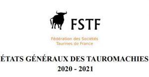 FSTF-2020