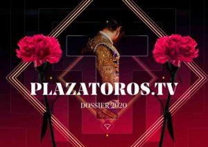 PlazaToro tv