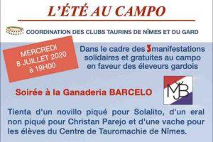 Campo-Barcelo-été