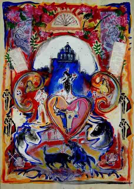 Saintes Maries-affiche2020