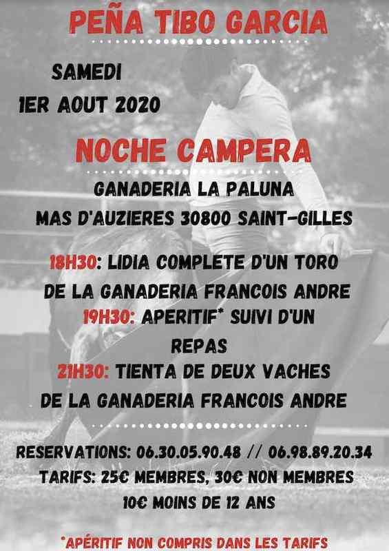 campera-Tibo-Garcia