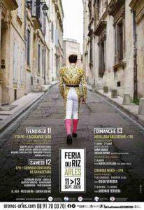 Arles-afficheRiz2020