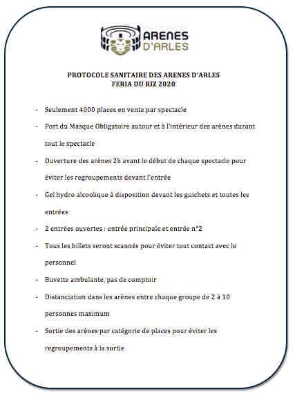 Arles-protocole2020