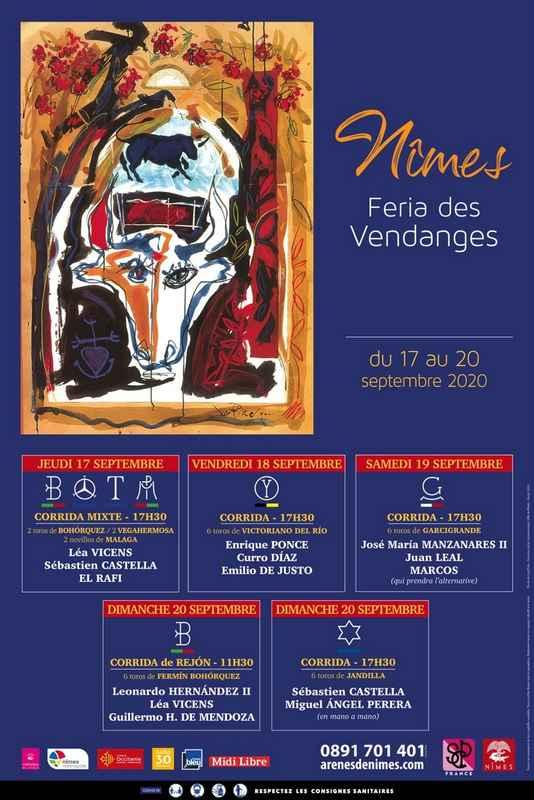 Nimes-affiche2020