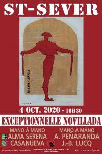 ST-Sever-affiche2020