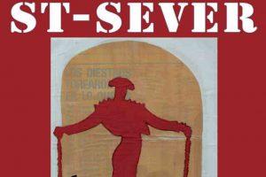 ST-Sever-affiche2020jeune aficion