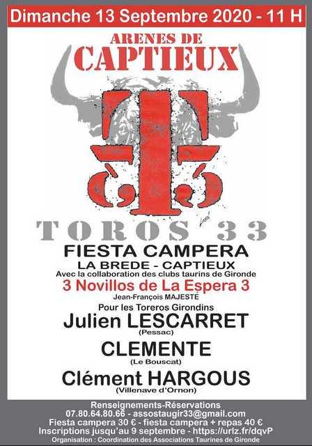 Captieux-toros33