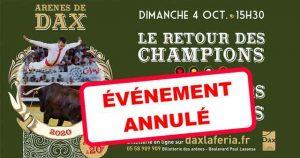 dax-champions-annulation