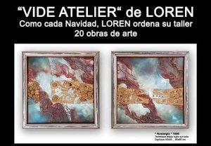 loren-oeuvre2020-1