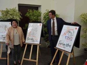Istres-cartels2021