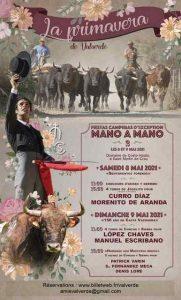 Valverde-Primavera2021