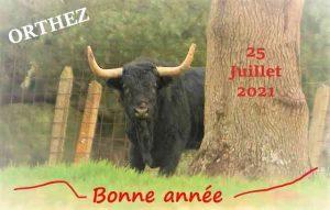 Voeux2021-Orthez