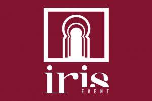 Iris-event