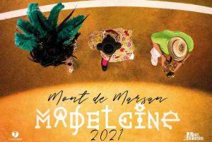 Mont2Marsan-affiche2021