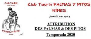 Palmas-pitos2020