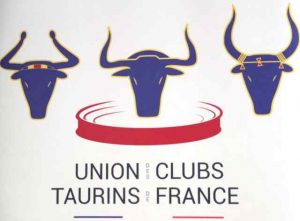 UCTF_union_clubs_taurins_france