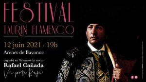 Bayonne-affiche-canada2021