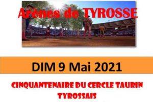 Tyrosse-50ans-ctt