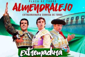 Almendralejo-affiche2021