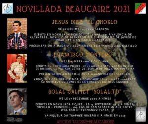 Beaucaire-2021-cartels