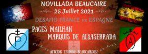 Beaucaire-desafio2021
