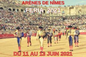 Nimes-feria2021