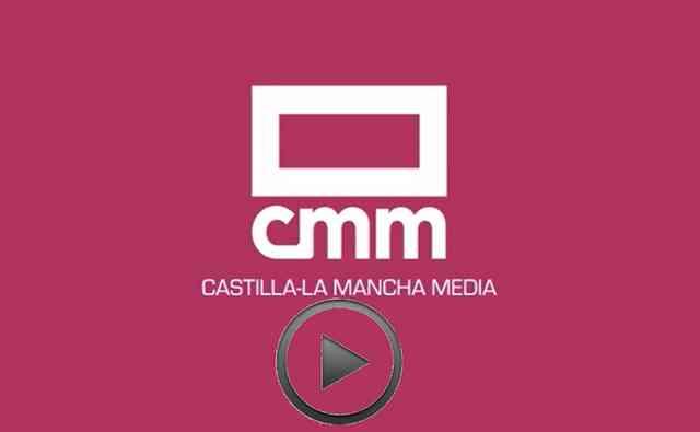 ccm-media-tv