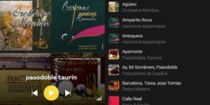 toros-musica-deezer