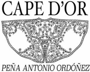 Antonio-Ordonez-logo expo