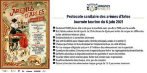 Arles-protocole2021