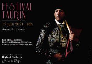 Bayonne-Canada-festival