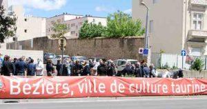 Béziers-tribunal2021