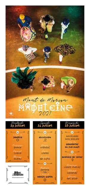 Madeleine_AfficheEtCartels2021
