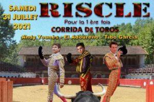 Riscle-corrida2021