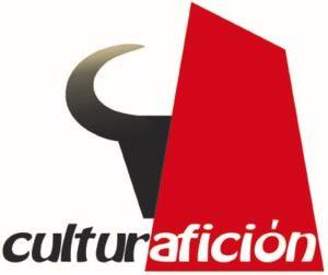 culturaficion